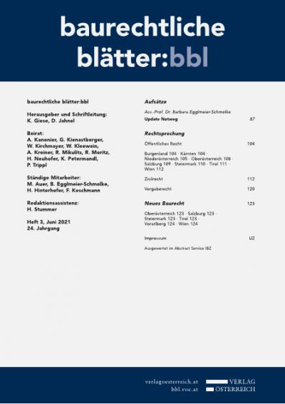 Angebotsprüfung; Revisionsgründe; Zulässigkeit der Revision; grundsätzliche Rechtsfragen; einzelfallbezogene Rechtsfragen