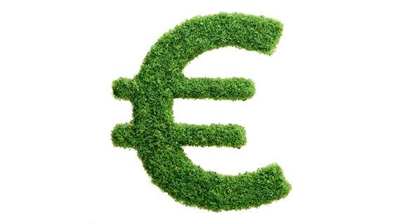imh Seminar: Sustainable Finance