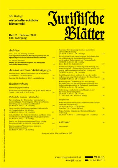 Pfändung und Überweisung zur Einziehung/Ermächtigung zur Betreibung der ausländischen Vollstreckungsbehörde in Österreich unwirksam