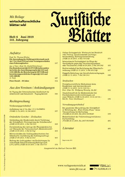 Online-Datingportale: Wertersatz bei Rücktritt vom Vertrag; einschränkende Leistungsbeschreibung; Haftungsfreizeichnung