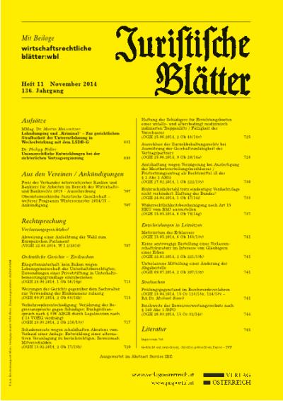 """Lohndumping und """"Kriminal"""" – Zur gerichtlichen Strafbarkeit der Unterentlohnung in Wechselwirkung mit dem LSDB-G"""