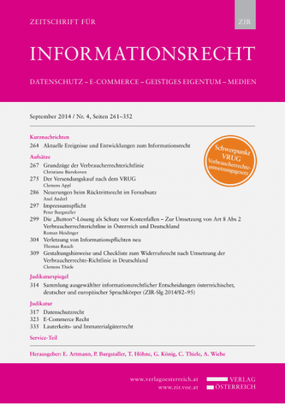 OLG Frankfurt, Urteil 13.05.2014, 11 U 62/13 – übersinnliche Inspiration und Urheberschutz
