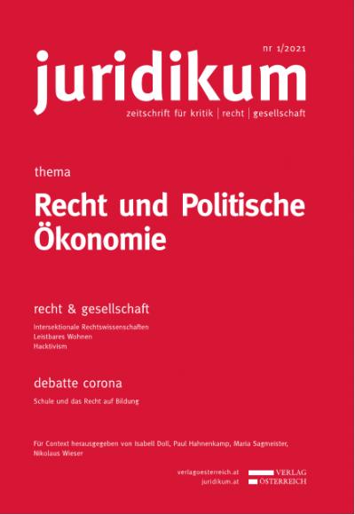 Verantwortung in multinationalen Konzernen: Ein Beitrag zum Recht und politischer Ökonomie der globalen Unternehmung