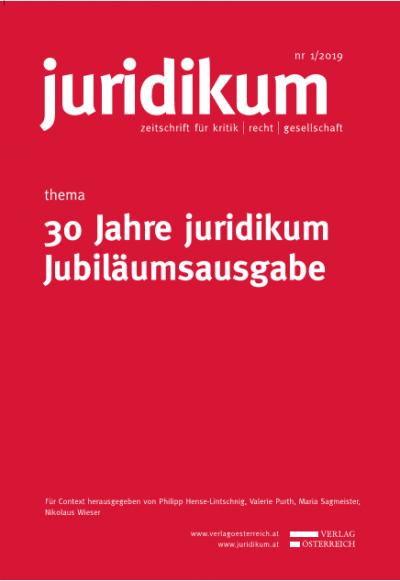 Autonome Geltung und Vorrang des Unionsrechts in den Mitgliedstaaten aus der Sicht der österreichischen Verfassung