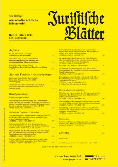 Verwandtschaft des Richters mit angestelltem Rechtsanwalt der einschreitenden Rechtsanwalts-GmbH kein Ausschließungsgrund