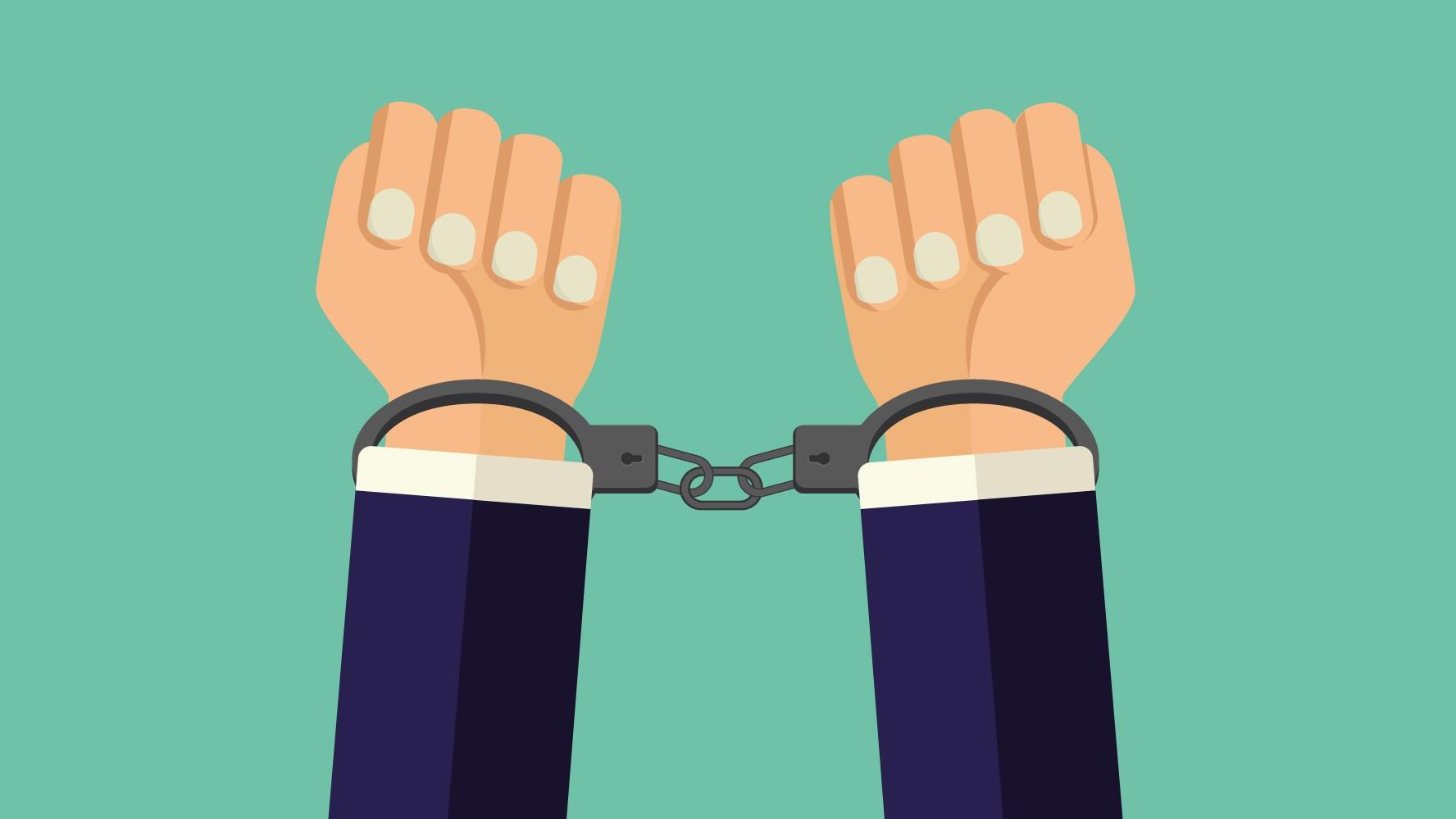 Fälle und Lösungen: Strafrecht AT I