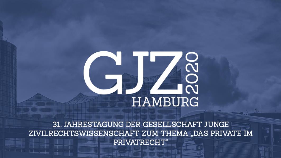 GJZ 2021 Hamburg