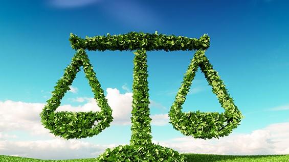 imh Seminar: Spezialtag Nachhaltigkeitsrecht