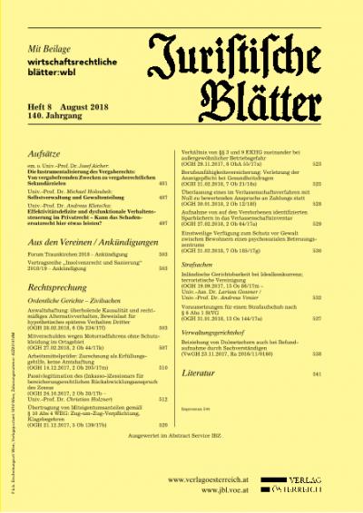Anwaltshaftung: überholende Kausalität und rechtmäßiges Alternativverhalten, Beweislast für hypothetisches späteres Verhalten Dritter