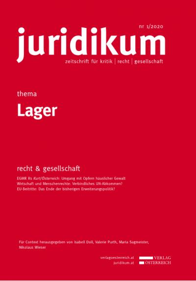 Pressefreiheit in Ungarn unter Viktor Orbán